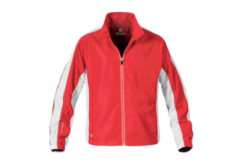 áo khoác đồng phục 23