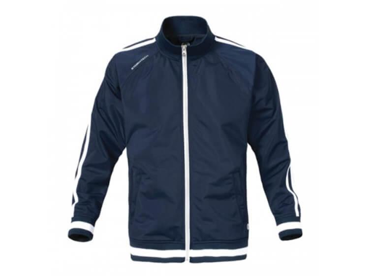 áo khoác đồng phục 24