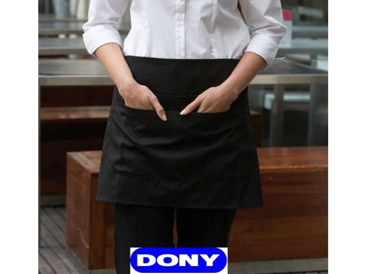 Mẫu đồng phục cafe đẹp 22