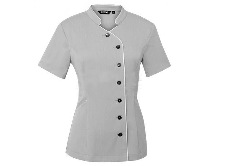Đồng phục spa 4