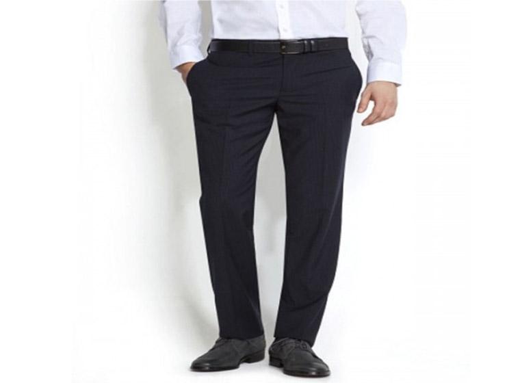 Mẫu đồng phục Váy, Quần Tây, Quần Kaki đẹp 42