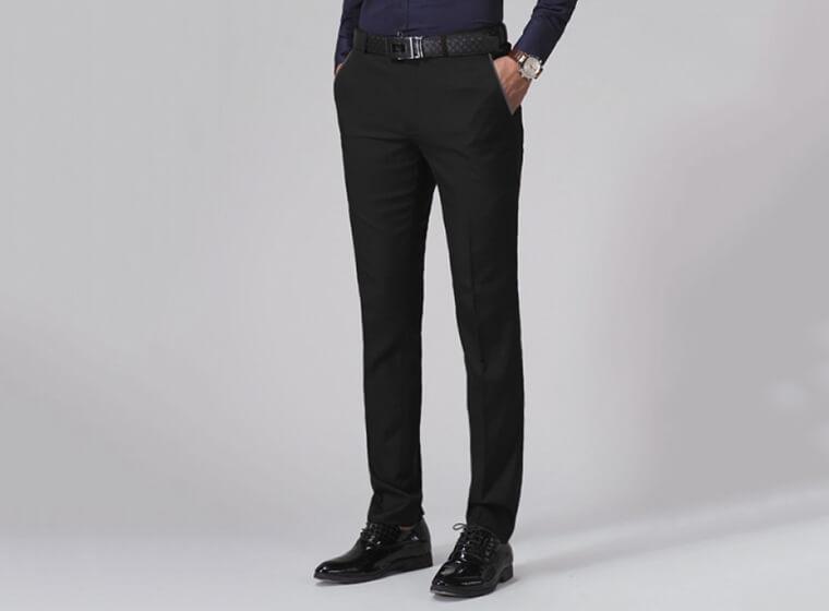 Đồng phục váy quần 5
