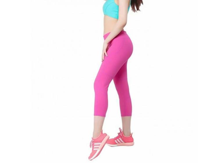 Đồng phục gym 7
