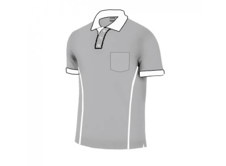 Mẫu áo thun đồng phục đẹp 29