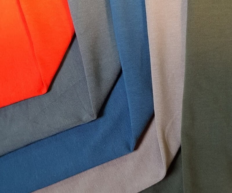 Vải Cotton có nhiều ưu điểm nổi bật