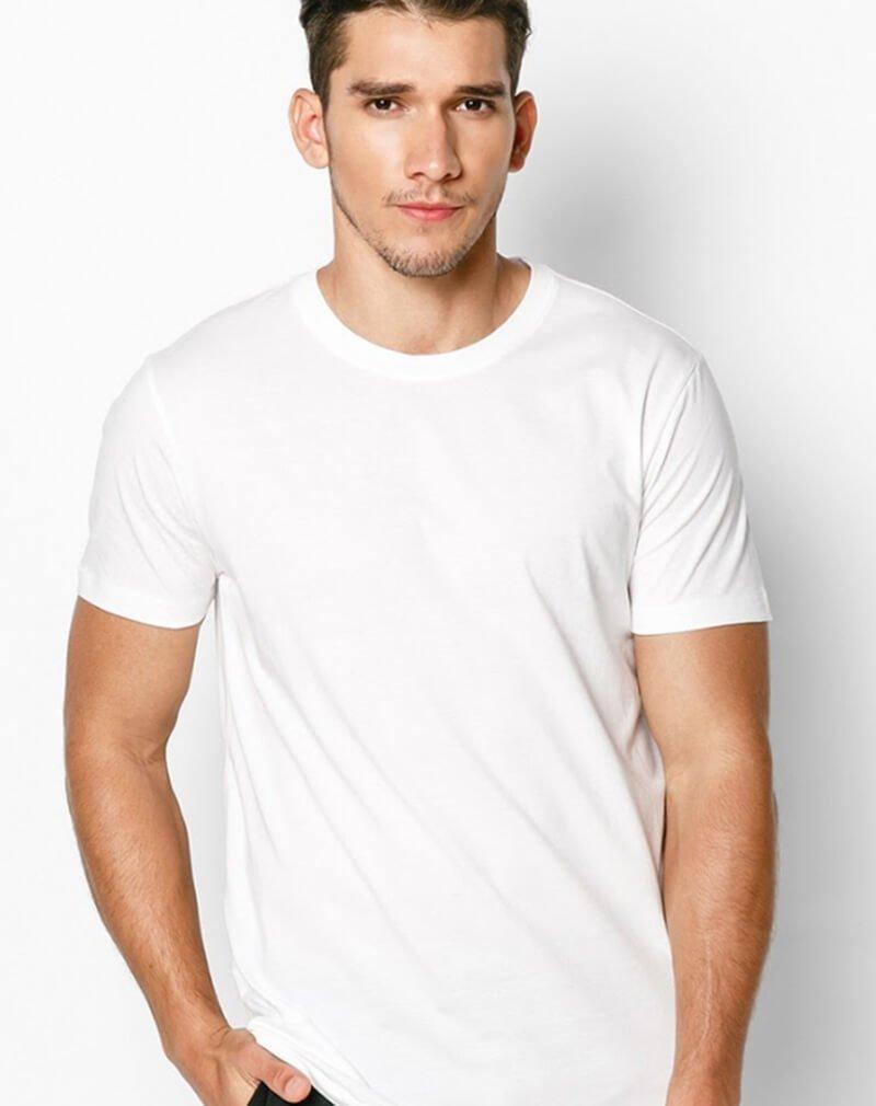 Để mua được sản phẩm cotton 100%, bạn nên chọn thương hiệu có uy tín và nổi tiếng
