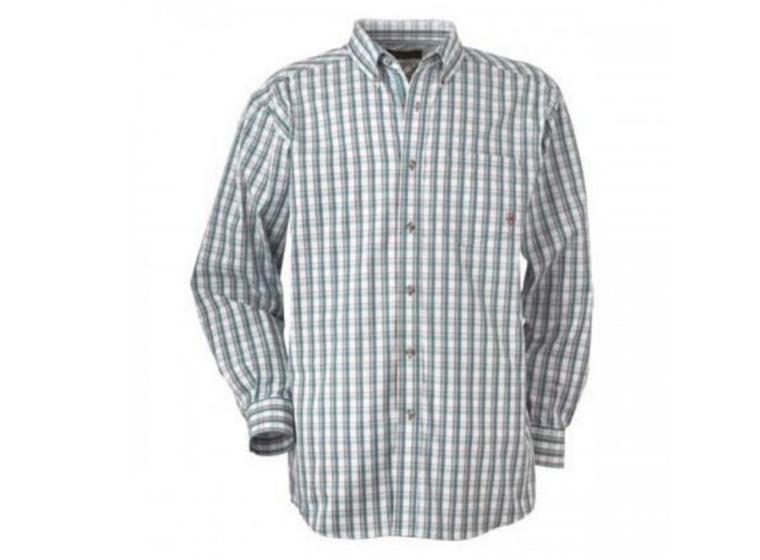 Mẫu áo sơ mi đồng phục đẹp 11