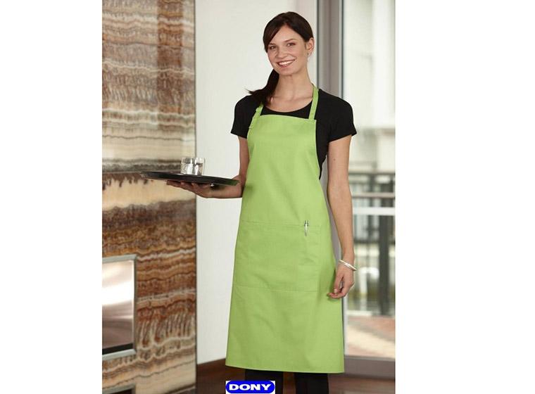 Mẫu đồng phục cafe đẹp 48