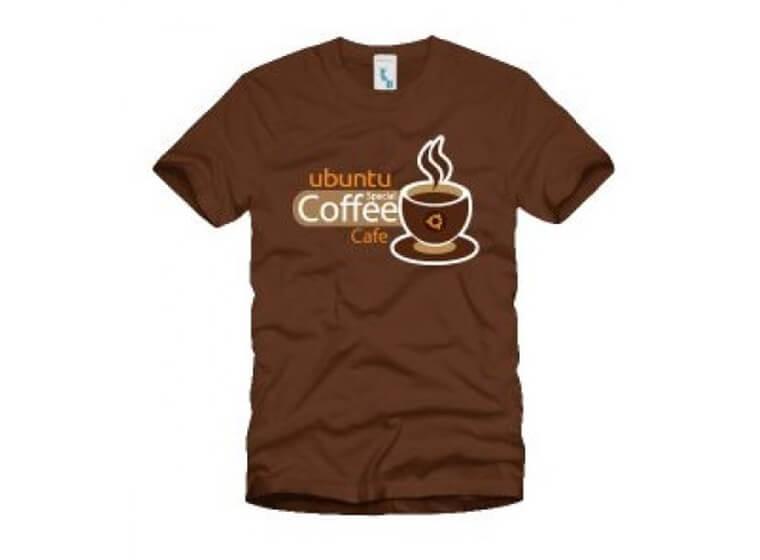Mẫu đồng phục cafe đẹp 32