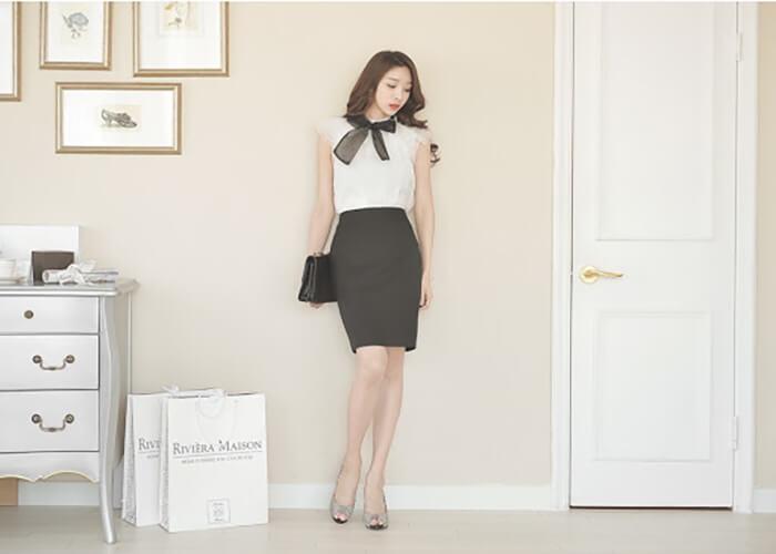 Bảng chiều cao cân nặng chuẩn của nữ và cách tính đơn giản