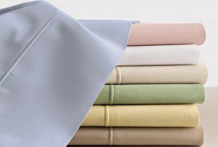 Vải Kate lụa là gì? Những điều cần biết về Kate lụa