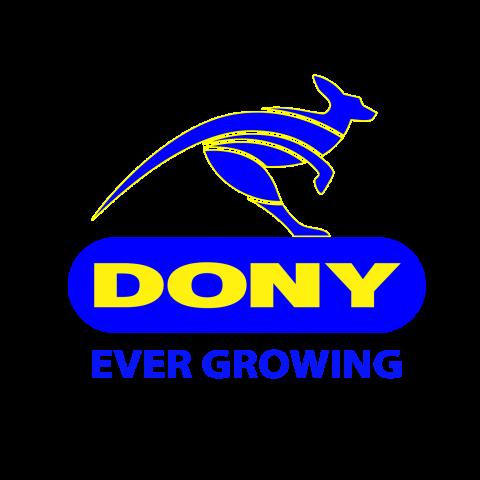 DONY TUYỂN DỤNG VỊ TRÍ CHUYỀN TRƯỞNG