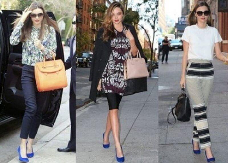 Tổng hợp 5 mẫu áo kiểu nữ đẹp tuổi 35 mà các chị em phụ nữ không thể bỏ qua