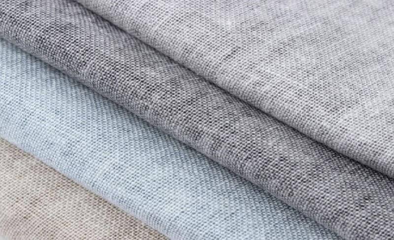 Vải đũi là gì? Các mẫu đồng phục được làm từ vải đũi phổ biến hiện nay