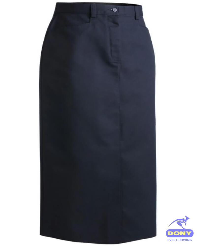 Xưởng may váy đầm đồng phục công sở 5