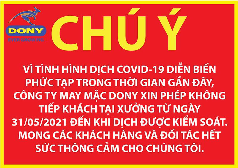 bien-bao-khong-tiep-khach-dony